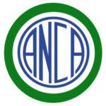 8.-Logo-Anca